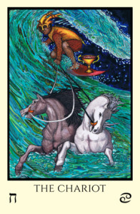 bordered Chariot for web